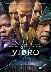 VIDRO – Glass