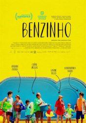 BENZINHO – Loveling