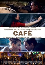 CAFÉ – Caffè