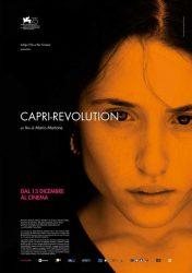 CRAPRI-REVOLUTION