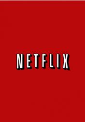 Netflix + Amazon + HBO = Cinema