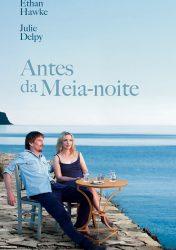 ANTES DA MEIA-NOITE – Before Midnight