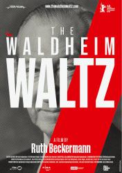 A VALSA DE WALDHEIM – The Waldheim Waltz