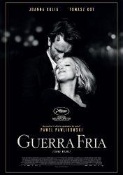 GUERRA FRIA – Cold War