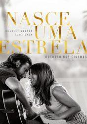 NASCE UMA ESTRELA – A Star is Born