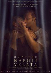 O SEGREDO DE NAPOLI – Napoli Velata