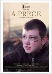 A PRECE – La Prière