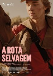 A ROTA SELVAGEM – Lean On Pete