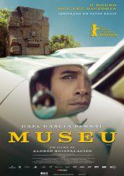 MUSEU – Museo