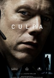 CULPA – The Guilty