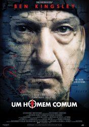 UM HOMEM COMUM – An Ordinary Man