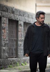 Veja o trailer de ALBATROZ – com roteiro de Bráulio Mantovani