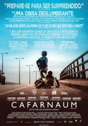 CAFARNAUM – Capharnaüm