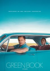 GREEN BOOK: O GUIA – Green Book