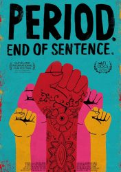 ABSORVENDO O TABU – Period. End of Sentence.