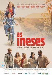 AS INESES – LAS INESES