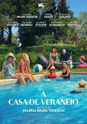 CASA DE VERANEIO – Les Estivants