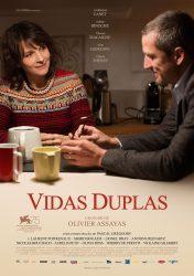 VIDAS DUPLAS – Doubles Vies