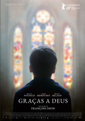 GRAÇAS A DEUS – Grace à Dieu