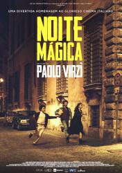 NOITE MÁGICA – Notti Magiche