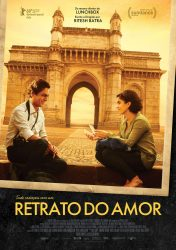 RETRATO DO AMOR – Photograph