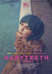 DENTE DE LEITE – BABYTEETH