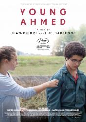 O JOVEM AHMED – Le Jeune Ahmed