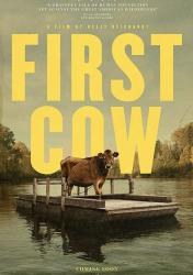 FIRST COW – A Primeira Vaca da América | 70. BERLINALE