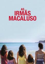 AS IRMÃS MACALUSO – LE SORELLE MACALUSO