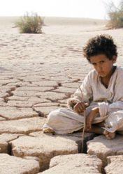 O LOBO DO DESERTO – Theeb