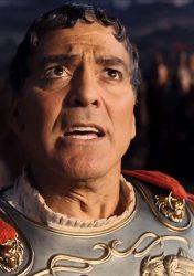 AVE, CÉSAR! – Hail, Caesar!