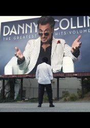 NÃO OLHE PRA TRÁS – Danny Collins
