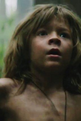 Cartaz do filme MEU AMIGO, O DRAGÃO – Pete's Dragon