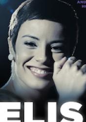 CANTA, ELIS!