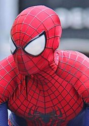 O ESPETACULAR HOMEM-ARANHA 2: A AMEAÇA DE ELECTRO – Amazing Spider-Man 2