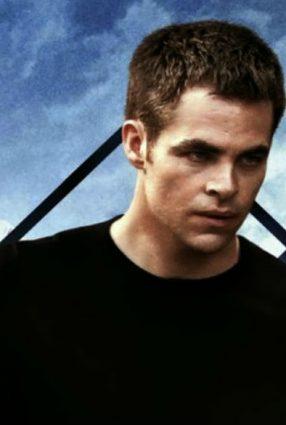 Cartaz do filme OPERAÇÃO SOMBRA: JACK RYAN – Jack Ryan: Shadow Recruit