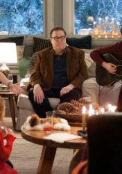 O NATAL DOS COOPERS – Love The Coopers
