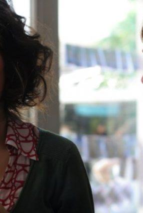 Cartaz do filme AMOROSA SOLEDAD – Amorosa Soledad