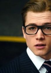 KINGSMAN: SERVIÇO SECRETO – Kingsman: The Secret Service